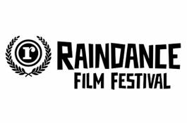 logo_raindance_tcm44-77769