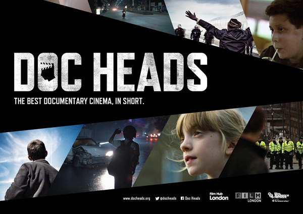 Doc_Heads_Poster_1_sfw