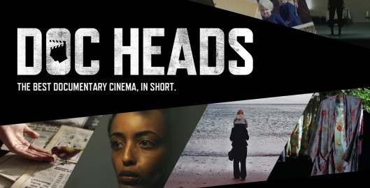 Doc_Heads_2_Poster_02